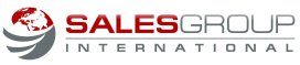 salesgroup-logo-2010-geschn.jpg
