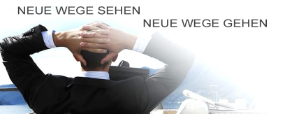 salesgrou see 1 claim_bearbeitet-1